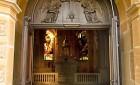 15 juillet | Visite Passion « Plein feux sur la chapelle »