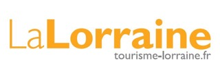 Logo_LaLorraine_quadri