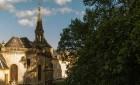 03.05.15 Le Château de Preisch vous invite au voyage..