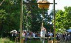 Fête de la Sainte-Madeleine | 22 Juillet