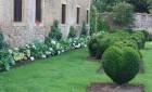 06.06.15 et 07.06.15 Rendez-vous aux jardins & visite Passion