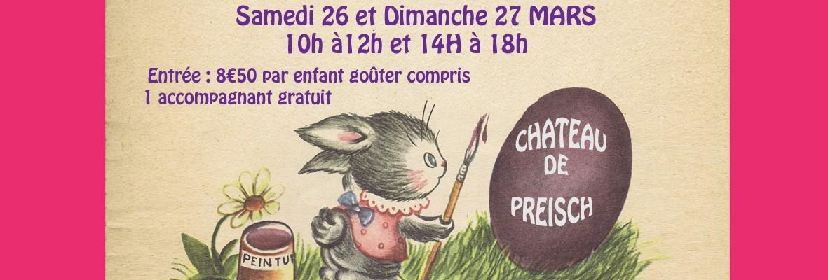 chasse-aux-oeufs-2016-21X297_modifié-1-1181x400-1