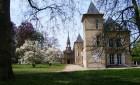 Le Château de Preisch réouvre ses portes le 16 Avril 2016 !