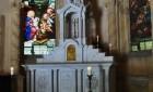 Visite passion » Plein feux sur la Chapelle» | 6 août