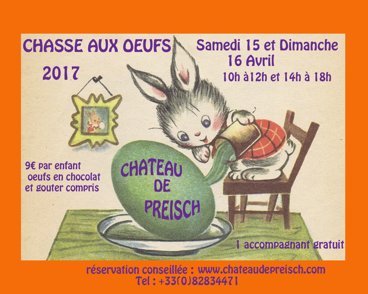 chasse-aux-oeufs-2017