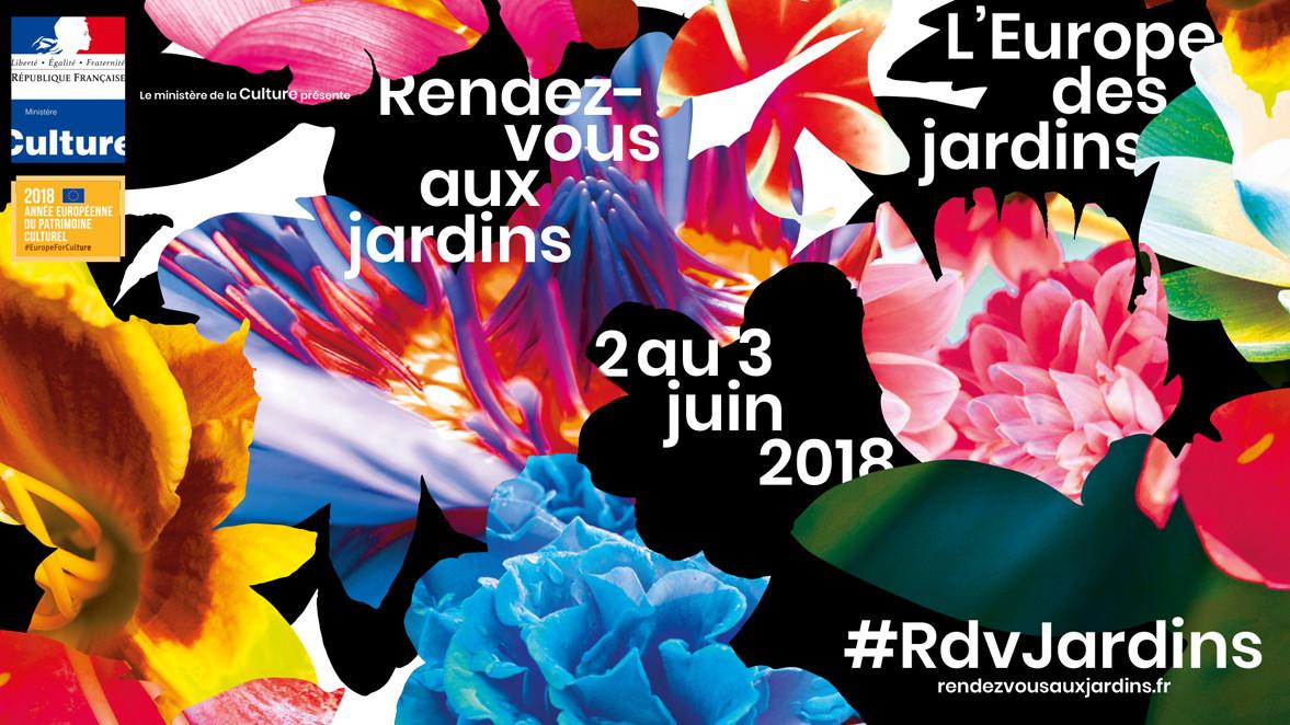 rdv-aux-jardins-2018