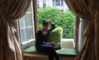 Nouveauté ! Les petits déjeuners avec Florence – 11 mai
