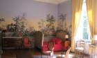 13 octobre – Petits déjeuners de Florence, dernière édition de la saison