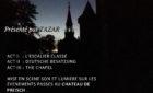 24 octobre – Nuit des Châteaux 1ère édition