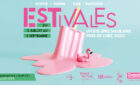 20 août 2021 – Les Est'ivales Concert